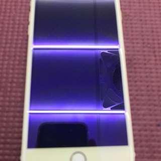 iPhone 6s Plus 16G 金