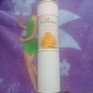 ENCHANTEUR CHARMING 250G