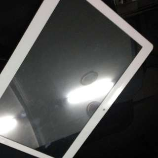 Tablet 4gb ram 3g