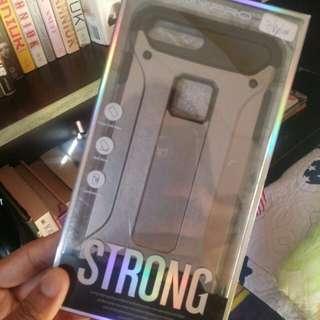 BRANDNEW Shockproof Case for Iphone 7+