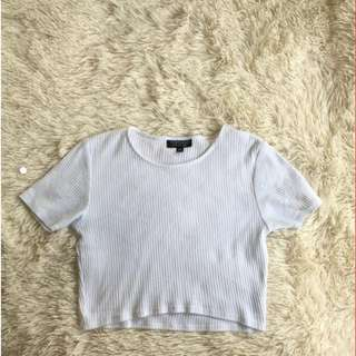 Top shop croptops