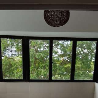 TAMPINES UNIT FOR SALE