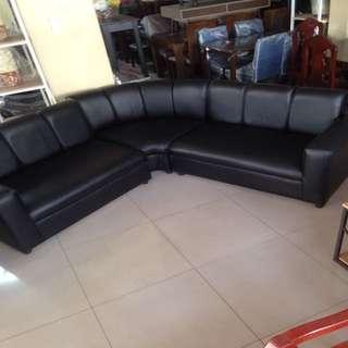 Corner Sala Set