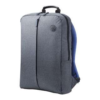 "HP 15.6"" Laptop Value Bagpack"
