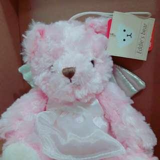 🚚 特價 情人節 可愛熊