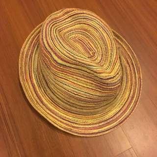 全新帽子 2個一起賣