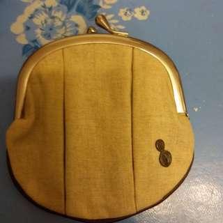 日本散子包