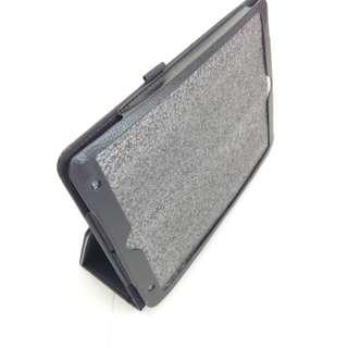 ipad pro 10.5 protection case Apple 蘋果平板保護套