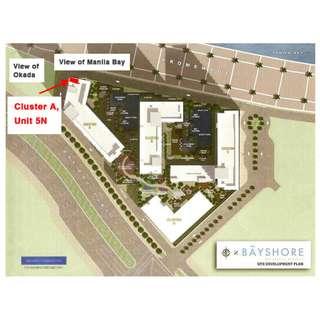 Bayshore 2 Re-Sale exec. studio