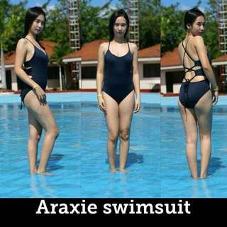 Araxie Swimsuit