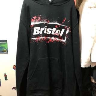 Fcrb sweater bristol wtaps soph nike
