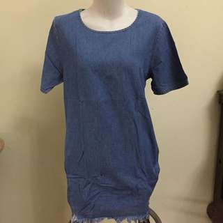Dress jeans all size