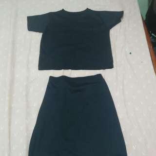 Dress 👗 fit small to medium 💕