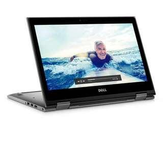 Laptop Dell Inspiron 13 5000