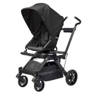 Orbit Baby G3 Stroller