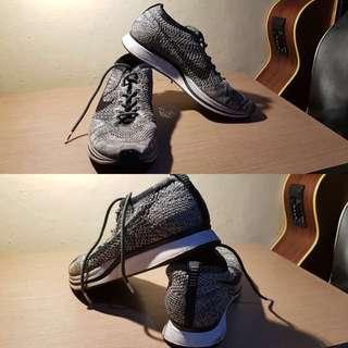 Original Nike Flyknit oreo 1.0