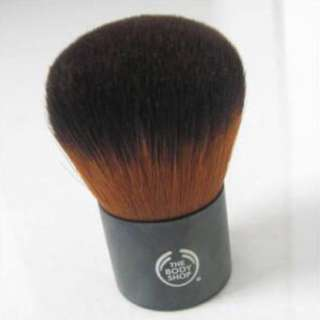 The Body Shop Mineral powder foundation brush