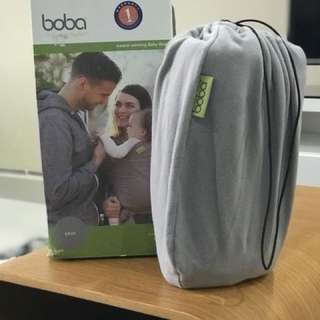 BOBA WRAP up to 15kgs/36m