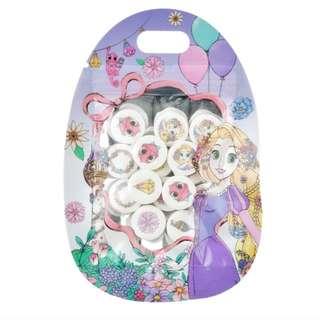 🇯🇵日本代購 迪士尼 Disney 長髮公主 Rapunzel 糖果🍬