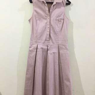 PRE-LOVED: Sunday Dress