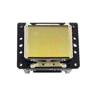 Mimaki JV150/JV300/CJV150/CJV300 Printhead - ARIZAPRINT