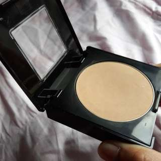 Maybelline Fit Me powder 310