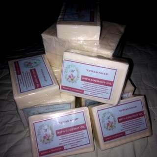 💁(BUY1 TAKE1)Authentic Tawas Soap