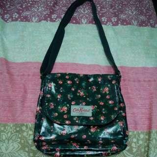 AUTHENTIC CATH KIDSTON Body Bag