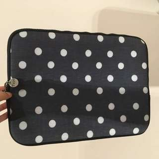 "MacBook 13"" (Inch) Soft Case"