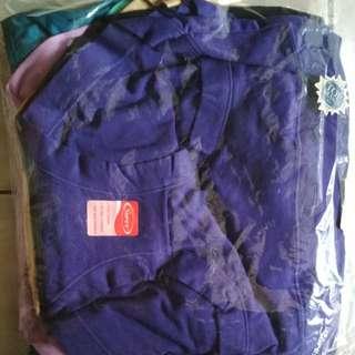Celana Dalam Sorex Ukuran QL 1 pcs