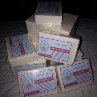 📌BUY1 TAKE1- ORIGINAL TAWAS SOAP