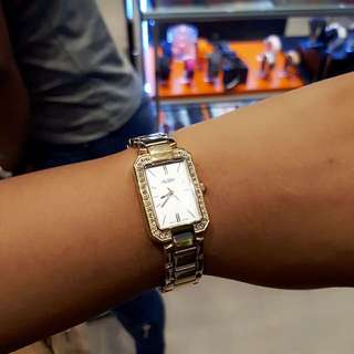 Alba Watch (Original) Rm199