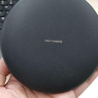 Samsung Fast Wireless Charging Pad (Original)