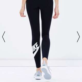 Nike Tights Brand New