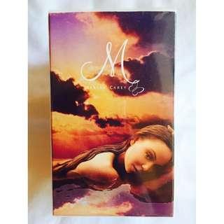 Authentic Mariah Carey Perfume 30ml