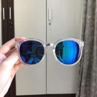 NEW!! Kacamata Fashion Murah