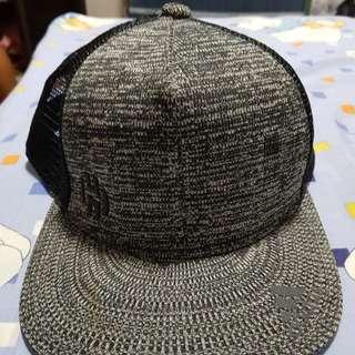Adidas harden cap