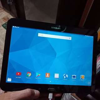 Samsung Tab 4 10.1 inches