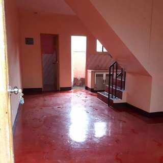 Apartment For Rent in Centro 1 Brgy Culis, Hermosa, Bataan for only Php5K per month!