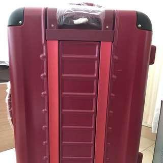 Luggage S Size
