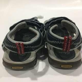 Clarks Sandals for Kids