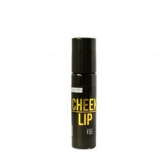 KJM Lip&Cheek Tint Vibe