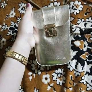 Jovanni small bag