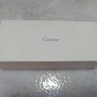 Cartier Trinity Roller Ball Pen ST210001