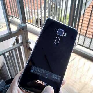Zenfone 3 ze552kl 64g mulus