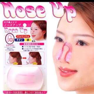 BN NOSE CLIPPER FROM JAPAN
