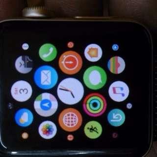 Apple watch 2 , 38mm