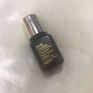 ESTÈE LAUDER ADVANCE NIGHT REPAIR 7mL