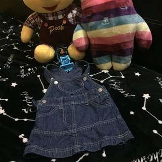 Baju baby girl 🧒🏻🧒🏻