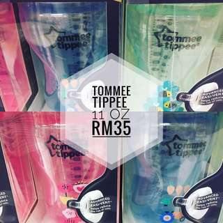 Tommee Tippee 11 oz